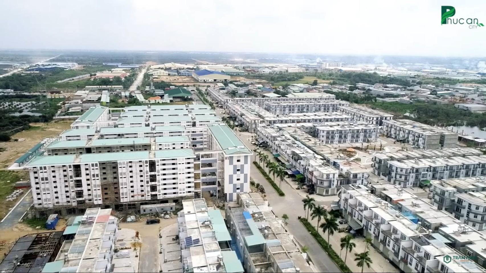 chung cư cao cấp phúc an city
