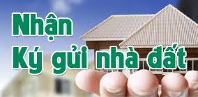 ký gửi Trần Anh